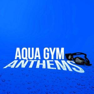 Album Aqua Gym Anthems from Aqua Aerobics
