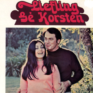 Listen to Algoabaai song with lyrics from Ge Korsten