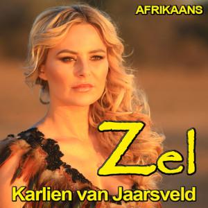 Album Zel from Karlien Van Jaarsveld