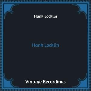 Album Hank Locklin (Hq Remastered) from Hank Locklin