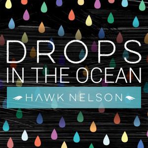 Hawk Nelson的專輯Drops In the Ocean