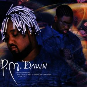 Listen to Art Deco Halos song with lyrics from P.M. Dawn