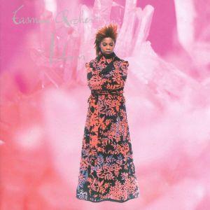Album Bloom from Tasmin Archer