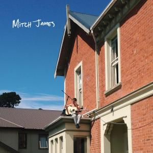 Listen to Bright Blue Skies song with lyrics from Mitch James