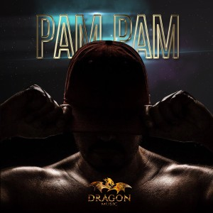 Album Pam Pam (Remastered) from Dragon