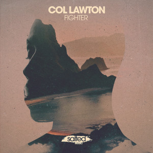 Album Fighter from Col Lawton