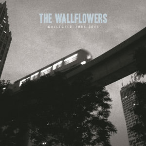 Listen to 6th Avenue Heartache song with lyrics from The Wallflowers