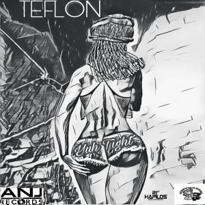 Album Yuh Tight (Explicit) from Teflon