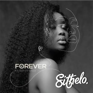 Album Forever from SkyeWanda