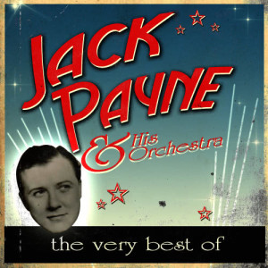 Album The Very Best Of from Jack Payne