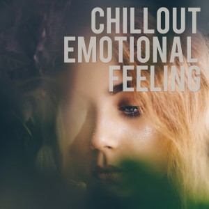 Album Chillout Emotional Feeling from Various Artists