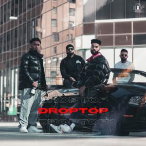 Album Droptop from AP Dhillon