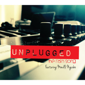 Album The Rain Song from UnplUgged