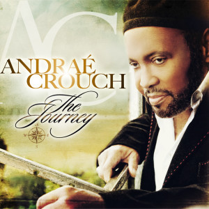 Album The Journey from Andrae Crouch