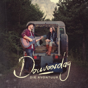 Listen to Uitsig song with lyrics from Douvoordag
