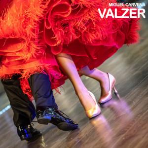 Album Valzer from Miguel