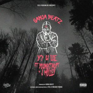 Listen to Y? U lie song with lyrics from Ganja Beatz