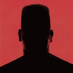 Listen to Fully In song with lyrics from AKA