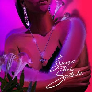 "Album ""A Damn Fine Spectacle"" from XamVolo"