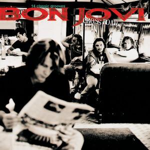 ดาวน์โหลดและฟังเพลง Always พร้อมเนื้อเพลงจาก Bon Jovi