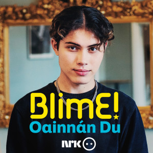 Album BlimE! - Oainnán Du from Vegard Bjørsmo
