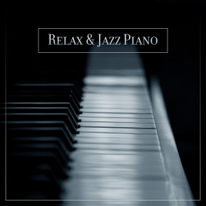 Album Relax & Jazz Piano from Midnight Piano Lounge