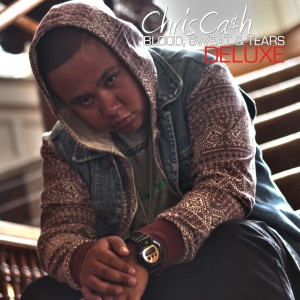 Listen to Pushin' (Remix) song with lyrics from Chris Cash