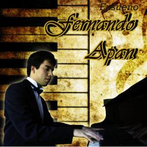 Album Ensueño from Fernando Apan