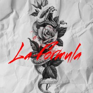 Album La Fórmula from Candido Fabre