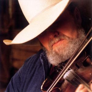 Same Ol' Me 1995 The Charlie Daniels Band