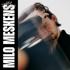 Album Daddy Issues from Milo Meskens