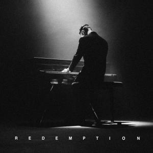 Hurts的專輯Redemption