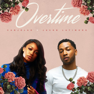 Album Overtime from Jacob Latimore