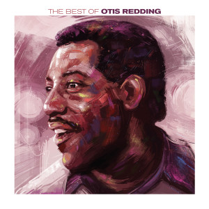 Album The Best Of Otis Redding from Otis Redding
