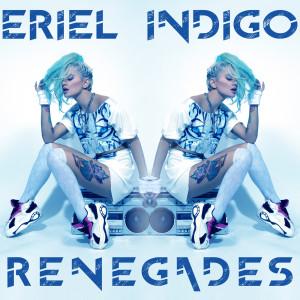 Renegades (Explicit) dari KOIL
