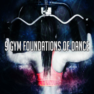 Dance Hits 2014的專輯9 Gym Foundations of Dance