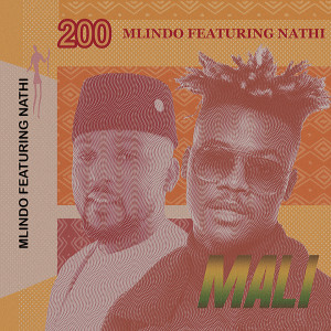 Album Mali from Nathi