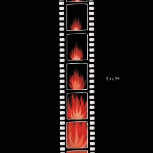Album Film (Explicit) from Chefket