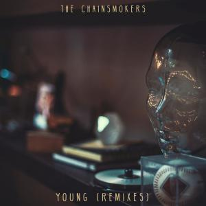The Chainsmokers的專輯Young (Remixes)