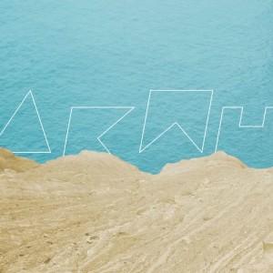 Akdong Musician的專輯SUMMER EPISODE