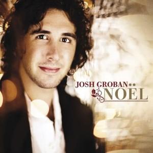 Noël dari Josh Groban