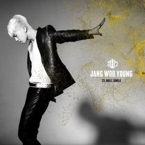 收聽張佑榮 (2PM)的DJ GOT ME GOIN' CRAZY(feat. Jun.K)歌詞歌曲
