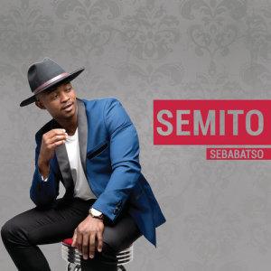 Album Sebabatso from Semito