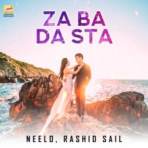 Album Za Ba Da Sta - Single from Neelo