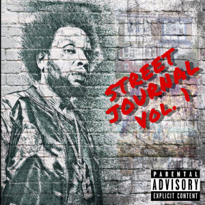 Album Street Journal, Vol. 1 from Philly Swain