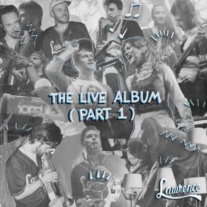 The Live Album (Part 1)