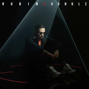 Album IIII (Explicit) from Robin Schulz