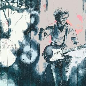 Cliff Richard的專輯Artful