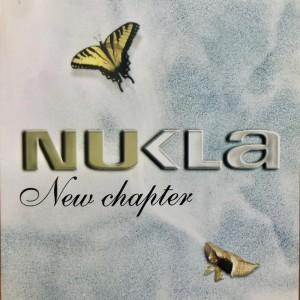 NUKLa dari KLa Project