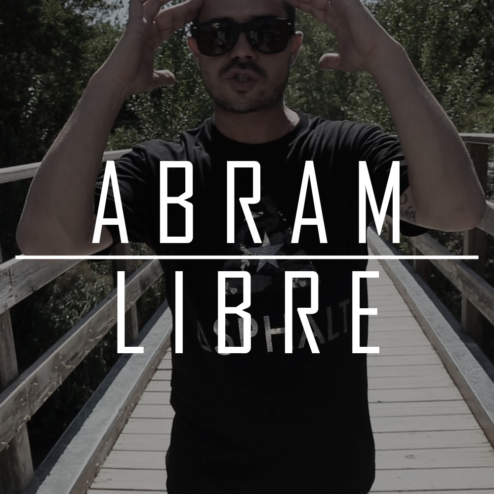 Libre 2017 Abram